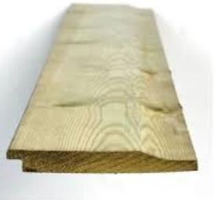 Timber merchants in Essex