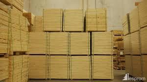 Full Pallet Elliotis Pine CE2+ Softwood Plywood Structural Grade | BULK DEAL