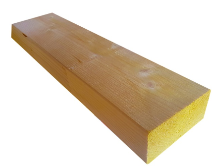 Full Pallet 2×4 (47×100) Tru-Stud Finger Jointed C24 Pressure Treated Timber (110 pieces) – ALL LENGTHS | BULK DEAL