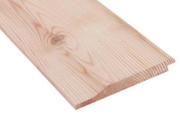 Timber merchants Kent